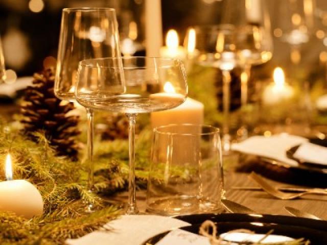 Déguster du whisky pendant vos repas: les conseils de votre caviste spécialisé à Epron, près de Caen