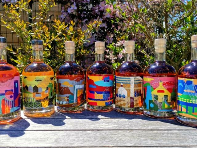 Devenez collectionneur de whisky. Comment créer sa collection de whisky par l'embouteillage indépendant?